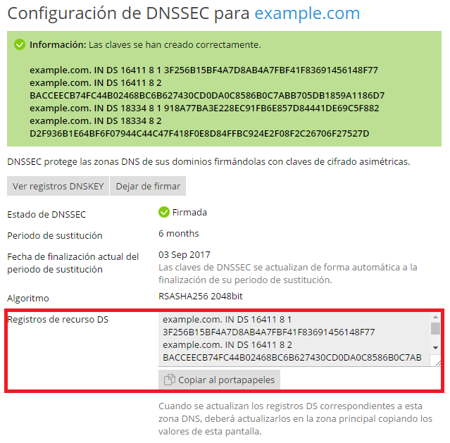 DNSSEC_copy_records