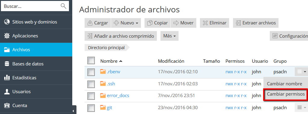 Files_change_permissions_Windows